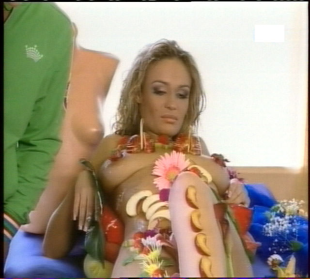 порно с водонаевой регистрации и смс