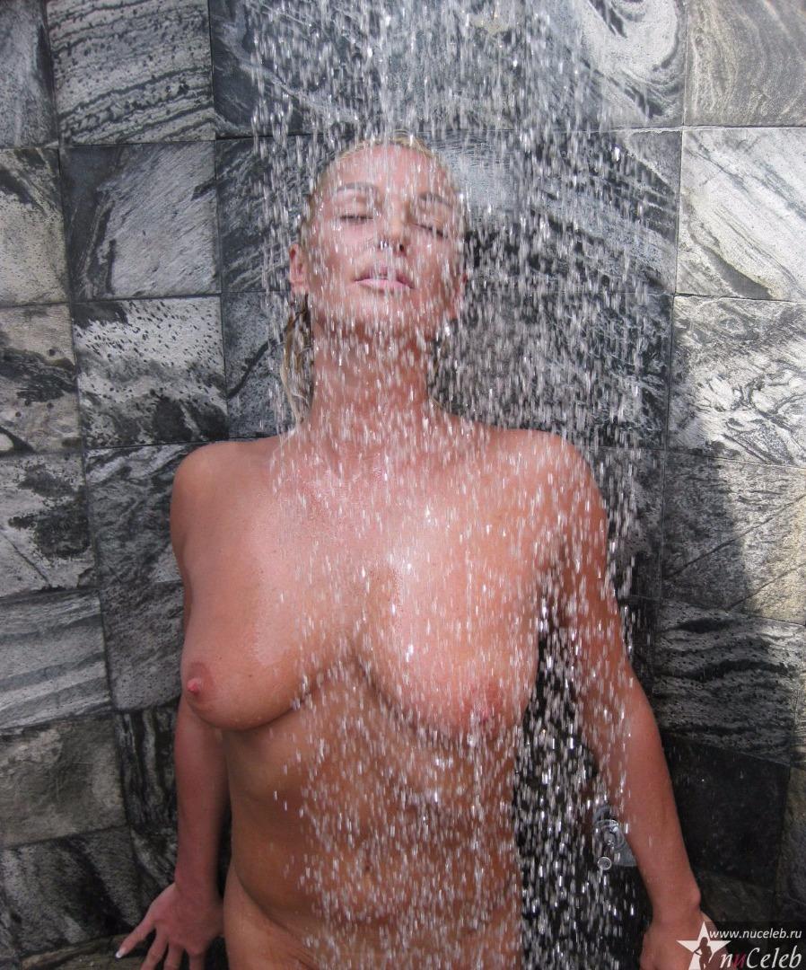 Смотреть порно про волочкову 7 фотография