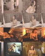 ольга дроздова видео эротика-хч1
