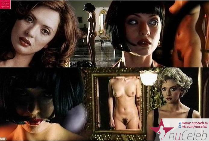 erotika-filmi-vzroslaya-lyubov