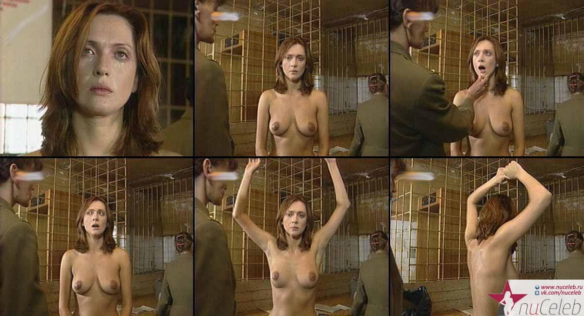 Ольга дроздова голая обнаженная видео фото 9-348