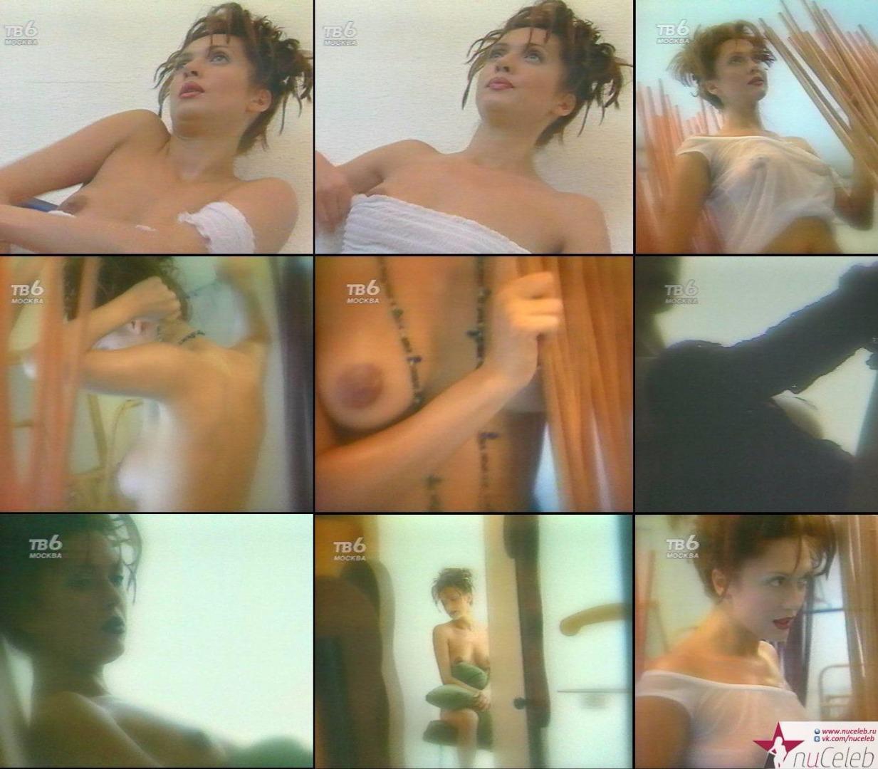 olga-smirnova-porno