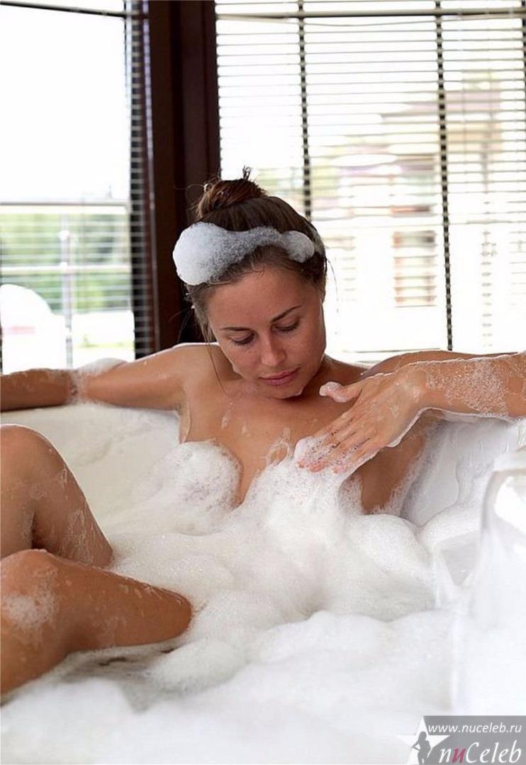 yuliya-mihalkova-erotika