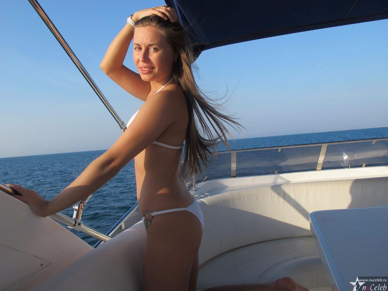Юлия шустрая в порно фото 12 фотография