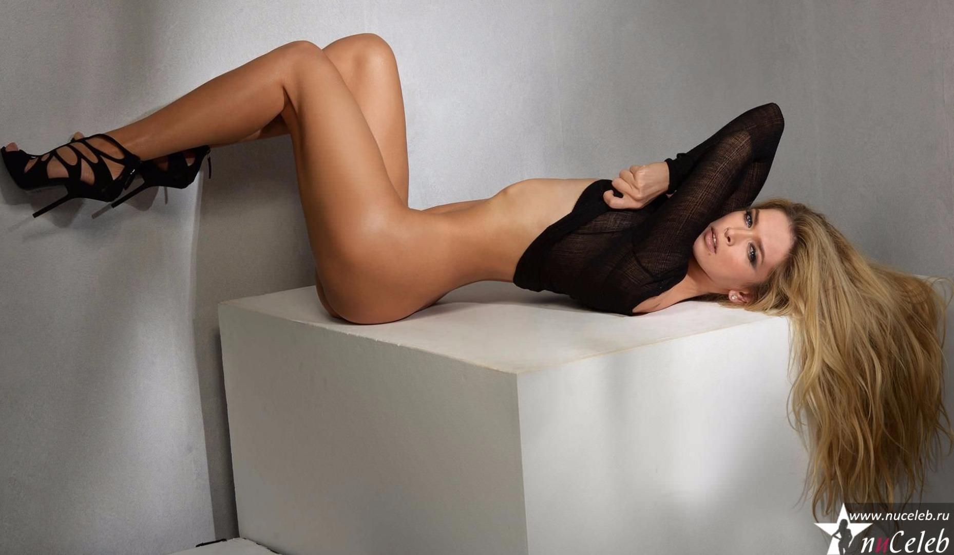 seksualnaya-vera-brezhneva-foto