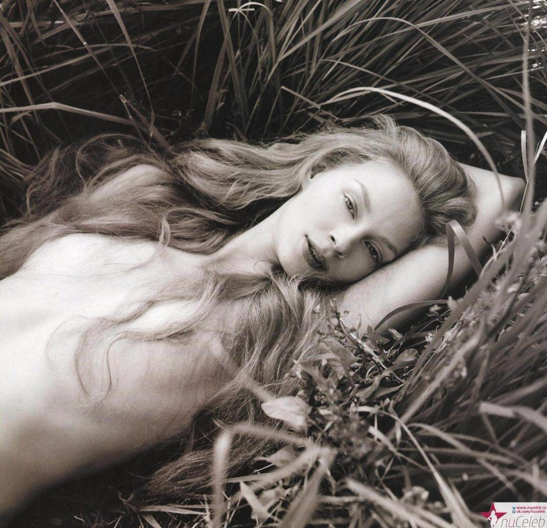 hodchenkova-svetlana-eroticheskie-foto