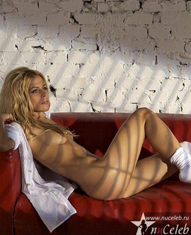 Смотреть порно онлайн маруся