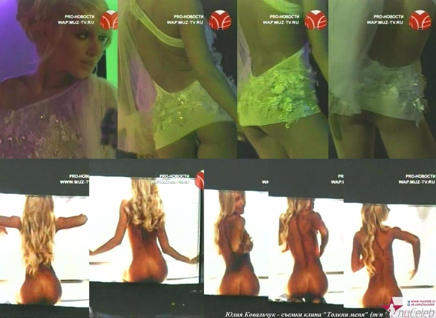 yuliya-kovalchuk-eroticheskie-foto