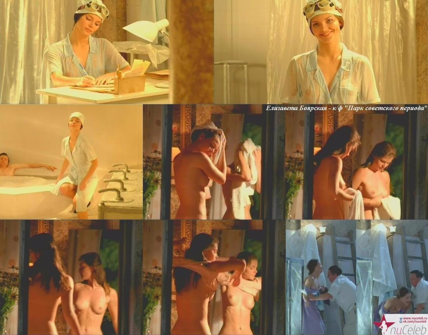 luchshie-porno-filmi-s-samantoy