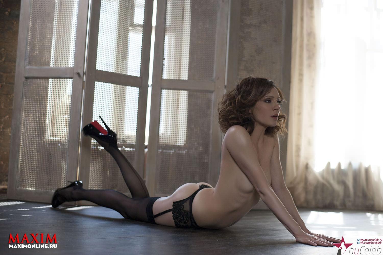 elena-porno-aktrisa