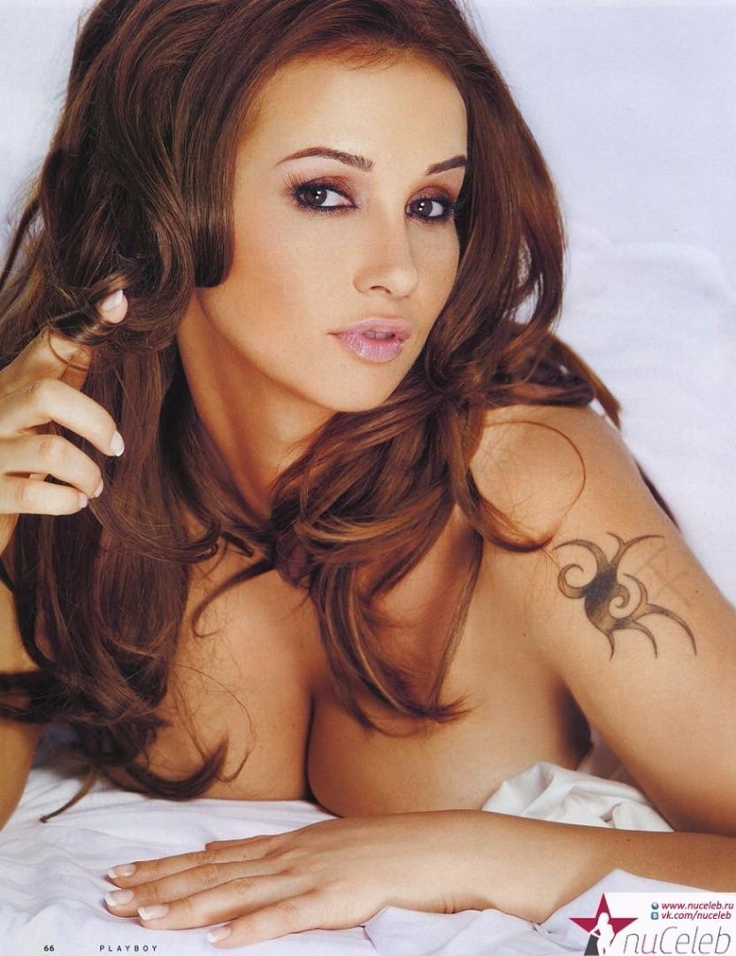 Эротические фото актрис россии чехова анфиса 11 фотография