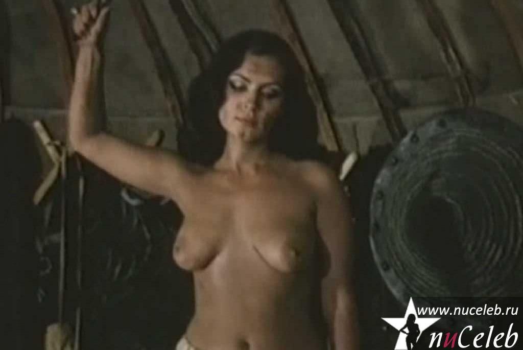 film-russkiy-dlya-vzroslih-porno