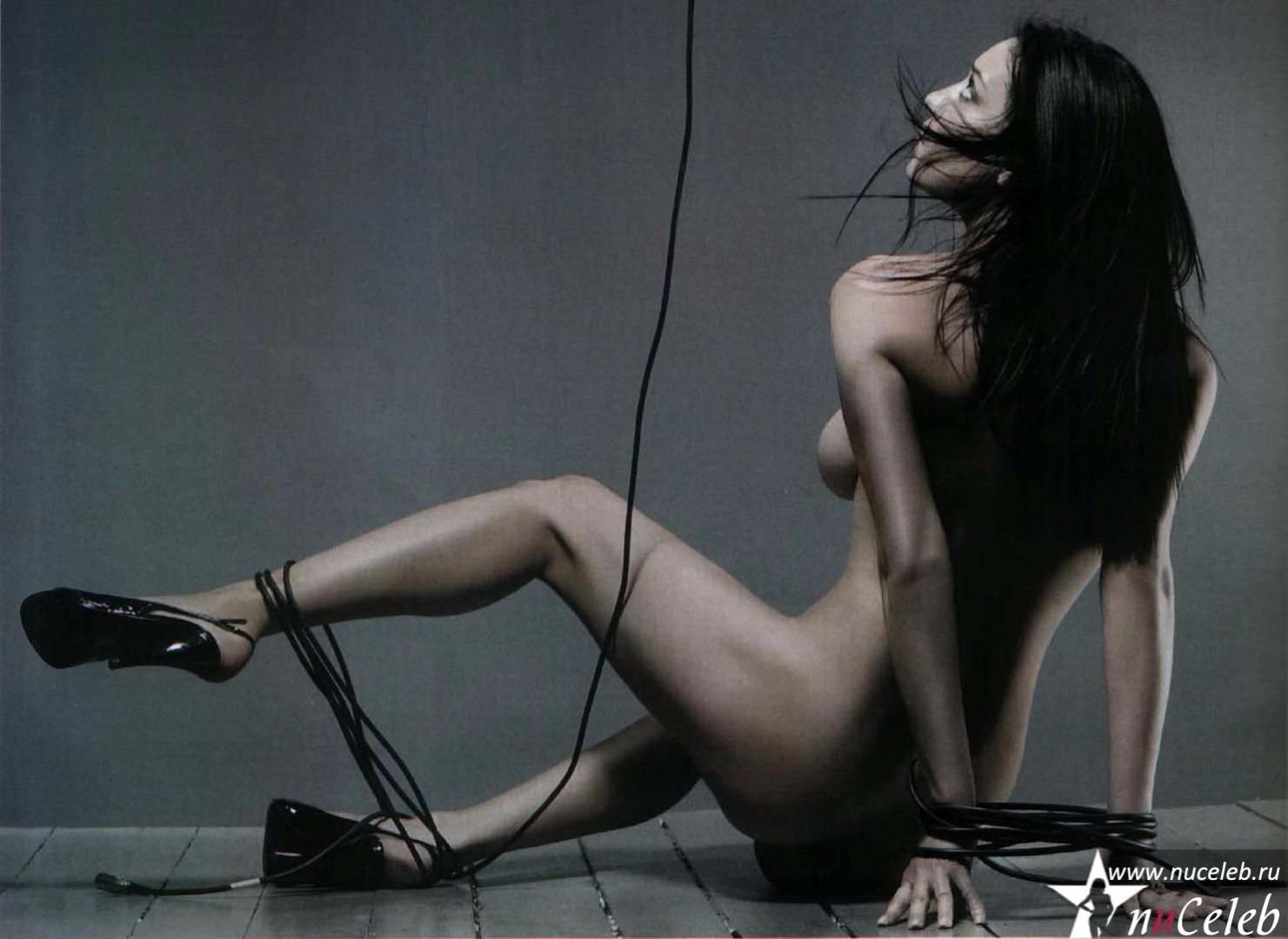 foto-golih-vinnitskih