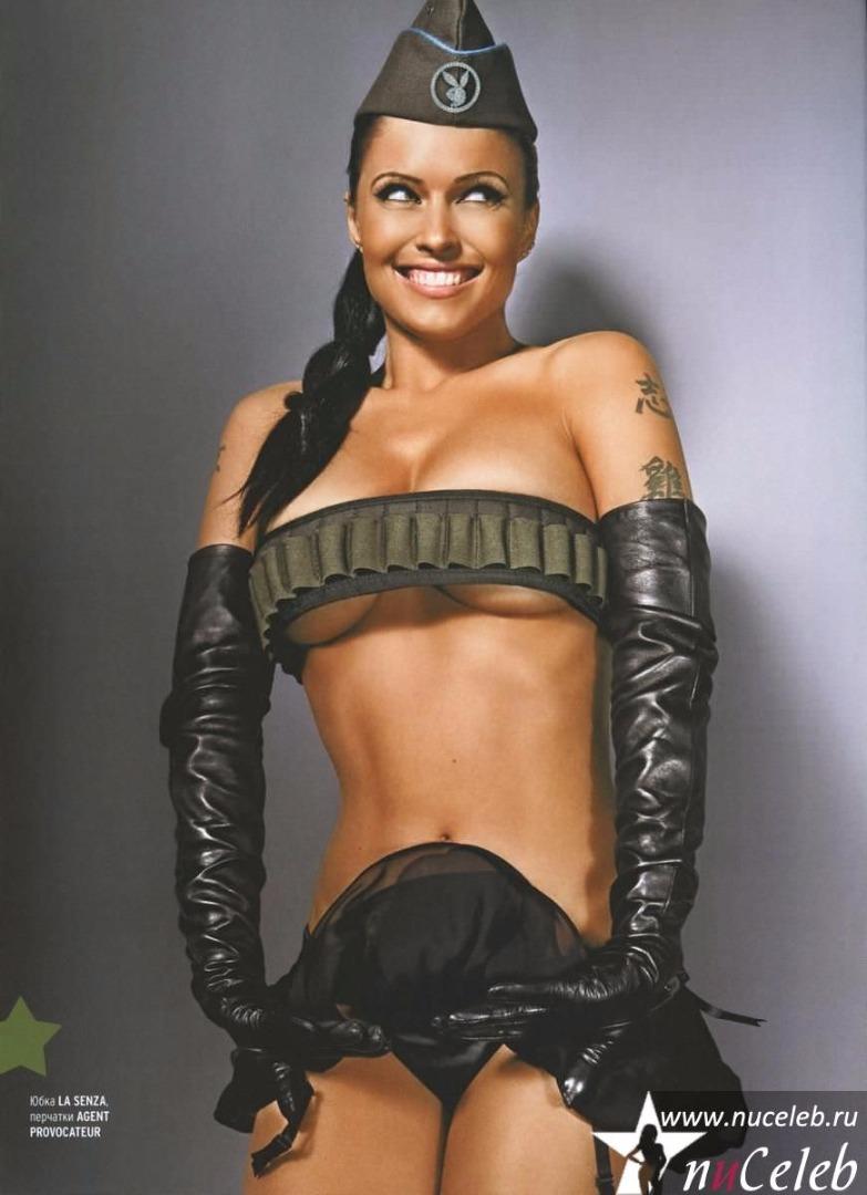 Татьяна герасимова порно 4 фотография